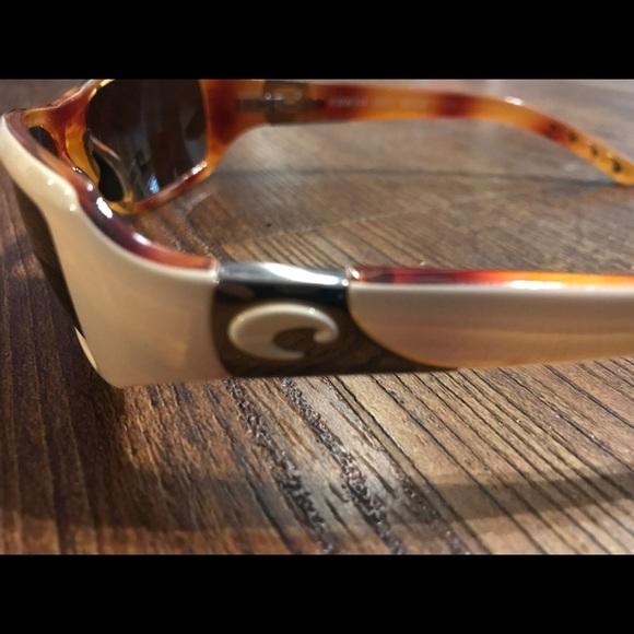 d0a8f4b8060 Costa Del Mar Accessories - Women s Costa Del Mar Sunglasses